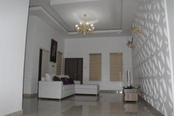 Well Maintained 4 Bedroom Duplex Fully Furnished, Oral Estate, Ikota, Lekki, Lagos, Semi-detached Duplex for Rent
