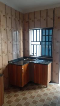 Well Maintained 2 Bedroom Flat, Remlec, Badore, Ajah, Lagos, Semi-detached Bungalow for Rent