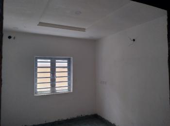 Newly Built Luxurious Mini Flat, Ogumbo Road, Ajah, Lagos, Mini Flat for Rent