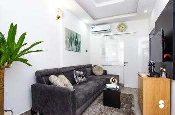 Luxury Mini Flat, Off Admiralty Way, Lekki Phase 1, Lekki, Lagos, Mini Flat Short Let