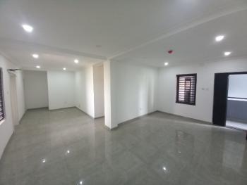 Luxury 2 Bedroom Flat with Swimming Pool Upstairs Distress Offer, Off Pinnock Beach Estate, Osapa, Lekki, Lagos, Flat / Apartment for Sale