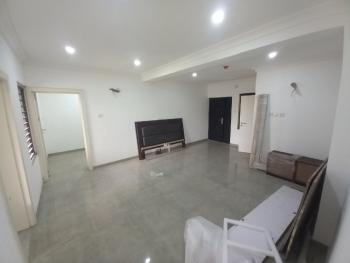 Luxury 3 Bedroom Flat with Swimming Pool Distress Offer, Off Pinnock Beach Estate, Osapa, Lekki, Lagos, Flat for Sale