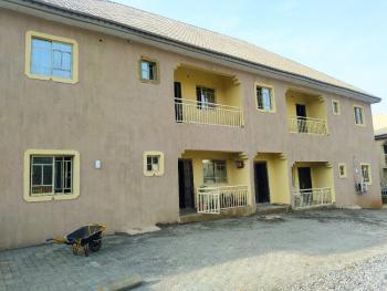 2 Bedroom Flat, Gwarinpa, Abuja, Flat for Rent