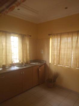 Modern Mini Flat, Alapere, Ketu, Lagos, Mini Flat for Rent