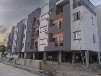 Luxury and Affordable 2 Bedrooms Flat, Abijo, Abijo, Lekki, Lagos, Block of Flats for Sale