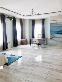 Luxury 5 Bedroom Semi Detached Duplex with Bq, Off Omorinre Johnson Street, Lekki Phase 1, Lekki, Lagos, Semi-detached Duplex for Sale