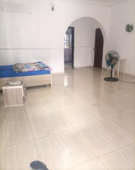 Nice and Standard Spacious Self Contained with Kitchen, Idado, Lekki, Lagos, Self Contained (single Rooms) for Rent