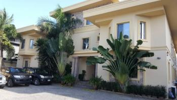 20 Rooms Hotel Available for New Owners, Lekki Phase 1, Lekki, Lagos, Hotel / Guest House for Sale