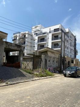 Luxury Three (3) Bedroom Flats, 2nd Avenue Estate, Ikoyi, Lagos, Block of Flats for Sale