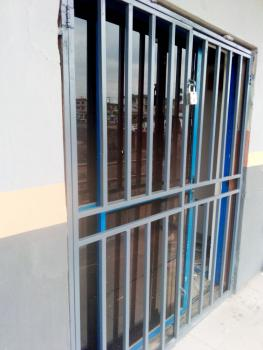Large Office Space on First Floor, Eleyele Poly Road, Ibadan, Oyo, Office Space for Rent