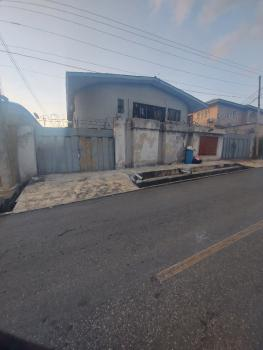 Well Maintained Block of Flats, Ojodu, Lagos, Block of Flats for Sale