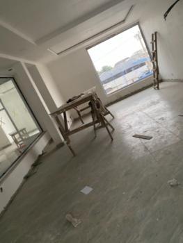 Massive New Shop Space, Lekki Expressway, Lekki, Lagos, Shop for Rent