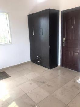 a Standard Room in a Flat Shared Kitchen Only, First Unity Estate Cooperative Villa Badore Addo, Badore, Ajah, Lagos, Self Contained (single Rooms) for Rent