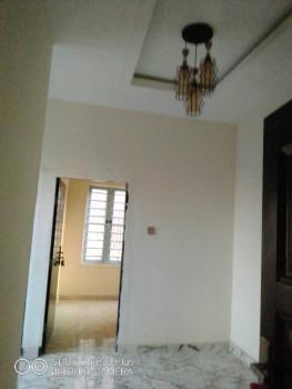Mini Flat, Kilo, Surulere, Lagos, Mini Flat for Rent