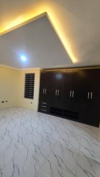 Brandnew Fully Serviced 3 Bedroom Flat, Admiralty Homes By Alpha Beach Road Chevron Lekki Lagos, Lekki, Lagos, Flat for Rent