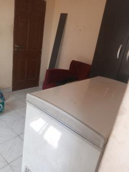 Standard Room Self Contained Bq, Durotimi Ettim, Lekki Right, Lekki, Lagos, Self Contained (single Rooms) for Rent