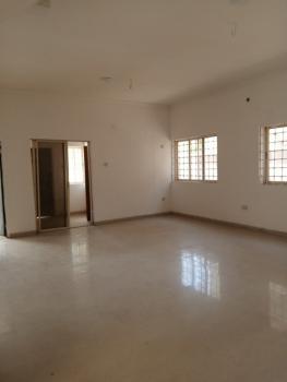 Executive Serviced Mini Flat, Yesuf Abiodum Way, Victoria Island (vi), Lagos, Mini Flat for Rent