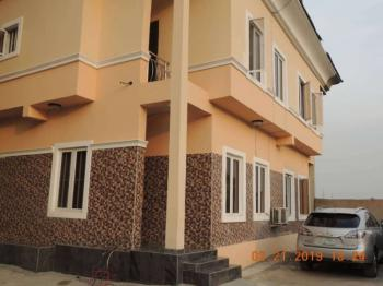 Luxury 4 Bedrooms Duplex with Excellent Facility, Off Salvation Road, Opebi, Ikeja, Lagos, Semi-detached Duplex for Sale