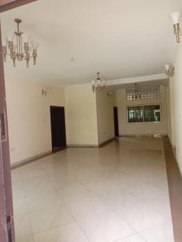 Luxury 3 Bedroom Apartment with Bq, Lekki Phase 1, Lekki, Lagos, Flat for Rent