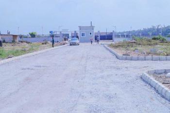 Luxurious and Serene Estate, Beechwood Estate Molete, Bogije, Ibeju Lekki, Lagos, Residential Land for Sale