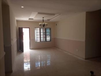 Serviced New 4 Bedroom Duplex, Ikate, Lekki, Lagos, Terraced Duplex for Rent