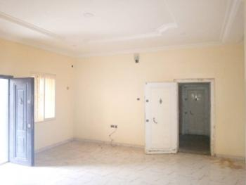 Brand New Executively Spacious 3 Bedroom Flat, Around Class Motors, Sangotedo, Ajah, Lagos, Flat for Rent