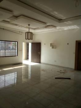 Lovely Finished 3 Bedrooms Flat, Jahi By Gilmore, Jahi, Abuja, Flat for Rent