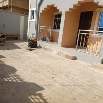Standard and Spacious Mini Flat, Jacob Street, Fadeyi, Yaba, Lagos, Mini Flat for Rent