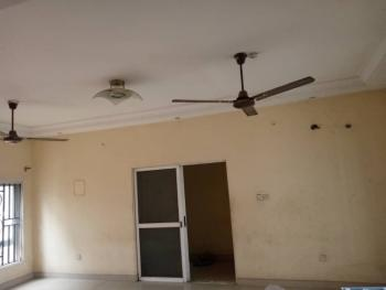 3 Bedroom Bungalow, Gra Phase 1, Magodo, Lagos, Detached Bungalow for Sale