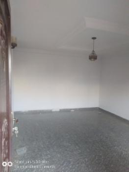 Clean Mini Flat Close to The Bridge, Close to The Bus Stop, Ado, Ajah, Lagos, Mini Flat for Rent