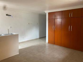 Studio Apartment, Idado, Lekki, Lagos, Self Contained (single Rooms) for Rent