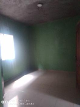 Renovated 2 Bedroom Apartment, Seaside Estate, Badore, Ajah, Lagos, Flat for Rent