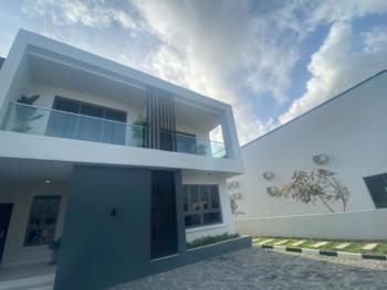 Luxury 4 Bedroom Semi Detached Duplex & Magnificent Miniflat, Abraham Adesanya, Ajah, Lagos, Semi-detached Duplex for Sale