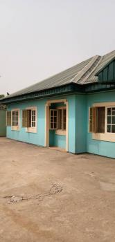 Bungalow with 5 Rooms All En-suite, Opposite Tropicana, Off Udoudoma Avenue, Edem Ukpa Itiam Etoi,, Uyo, Akwa Ibom, Detached Bungalow for Sale