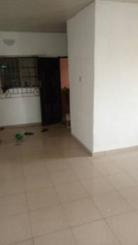 Mini Flat, Graceland Estate, Ajiwe, Ajah, Lagos, Mini Flat for Rent