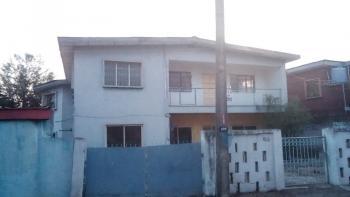 Serviced 4 Bedrooms Flat, Off Adeniyi Jones, Ikeja, Lagos, Flat for Rent