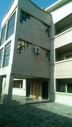 a Classic Serviced  Self Contained, Admiralty Way, Lekki Phase 1, Lekki, Lagos, Self Contained (studio) Flat for Rent