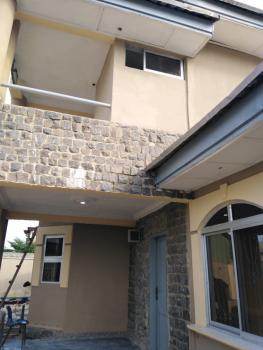Luxurious 2 Bedrooms Flat, Lekki County Homes, Ikota, Lekki, Lagos, Flat for Rent