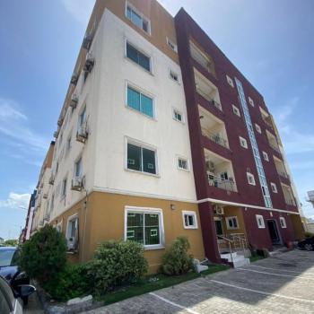 Lovely Apartment, Ikate, Lekki, Lagos, Flat for Sale