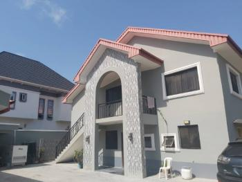 Newly Renovated 1 Bedroom Flat, Off Ajiran Road, Agungi, Lekki, Lagos, Mini Flat for Rent