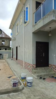 Standard Room Self-contained, New Town Estate, Ogombo, Ajah, Lagos, Self Contained (single Rooms) for Rent