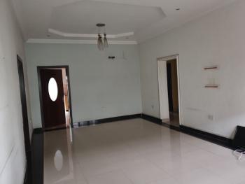 a Unit of 2 Bedroom Flat, Off Admiralty Way, Lekki Phase 1, Lekki, Lagos, Flat for Rent