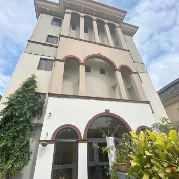 Lovely Apartment, Old Ikoyi, Ikoyi, Lagos, Flat for Rent