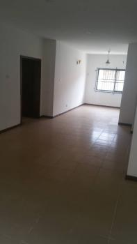 a 3 Bedroom Flat, Southern View Estate, Lekki, Lagos, Flat for Rent