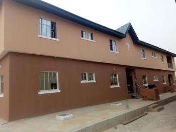 Luxury 2 Bedroom Flats, Lanre Gidado Crescent, Eputu, Ibeju Lekki, Lagos, Flat / Apartment for Rent