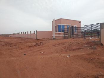 Prime & Affordable Land. It Has a C of O., Alagbado, Ifako-ijaiye, Lagos, Land for Sale