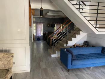 Luxury 4 Bedroom Terrace Duplex with Bq, Banana Island, Ikoyi, Lagos, Banana Island, Ikoyi, Lagos, Terraced Duplex for Sale