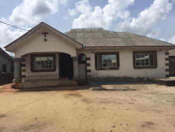a 3 Bedroom Bungalow (en-suite), Whitesand, Isheri Olofin, Alimosho, Lagos, Detached Bungalow for Sale