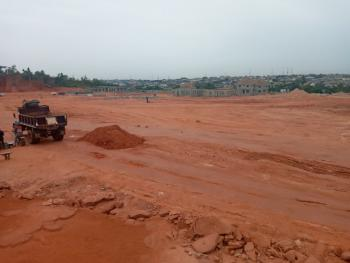 Land on Mainland  with C of O, Ikola Road By D and D Schools, Alagbado, Ifako-ijaiye, Lagos, Residential Land for Sale