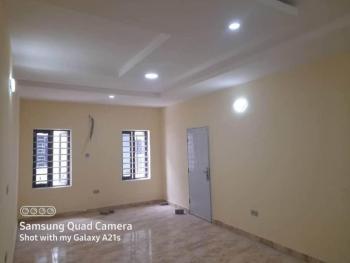 Newly Built 2 Bedrooms, Ikota, Lekki, Lagos, Flat for Sale